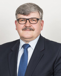 1-Janusz-Budny