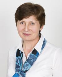 Irena-Nowak