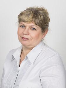 Janina-Kociszewska