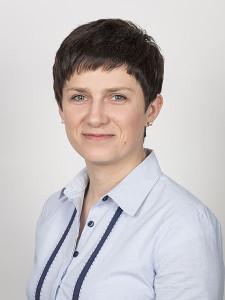 Joanna-Kociszewska