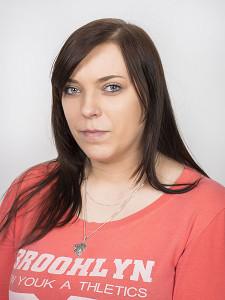 Karolina-Jackowska