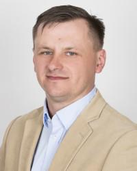 Leszek-Sobota