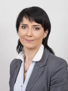 Małgorzata Paduch