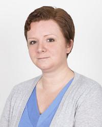 Magdalena-Koczorowska-Szlassa