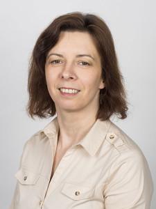 Mariola-Kwiatkowska
