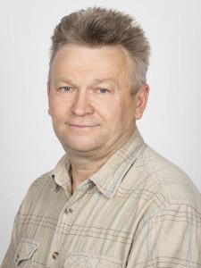 Mariusz Książek