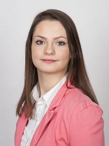 Marlena-Milewska