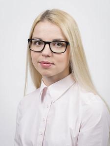 Milena-Gołąb