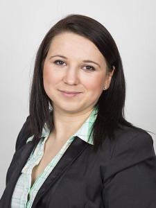 Olga-Nowak