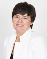 Renata-Falińska