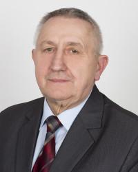 Stanisław-Bogucki