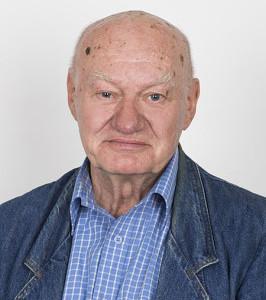 Waldemar Moniak