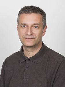 Witold-Kostrzyński