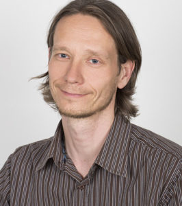 Wojciech-Doman
