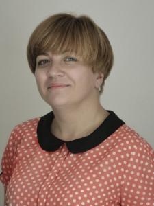 Monika Zielińska