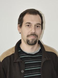 Sławomir Burbicki