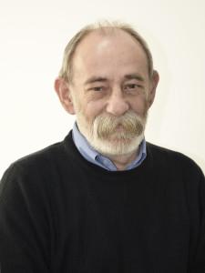 Sławomir Plejznerowski