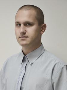 Tomasz Mielnicki