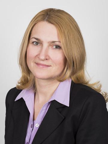 Agnieszka-Kijowska