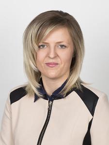 Agnieszka-Kowalska