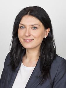 Agnieszka-Matasek