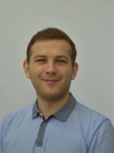 Rafał Musiałek