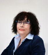 Lidia Piotrowska1