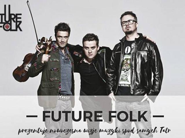 Future Folk (002)