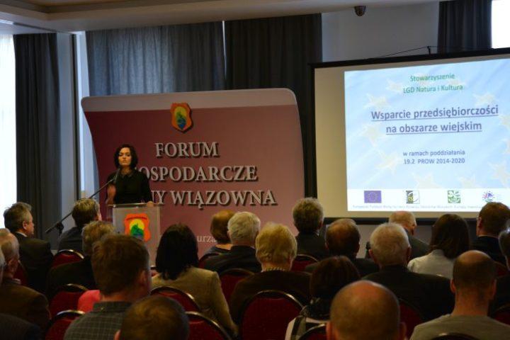 Iwona Bieńkowska