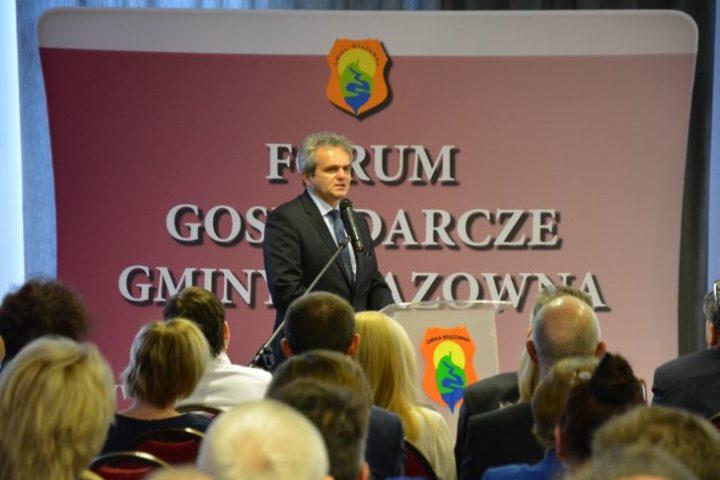 Tomasz Kostyra