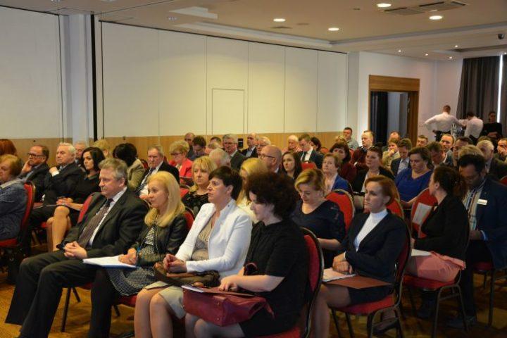 Uczetnicy Forum