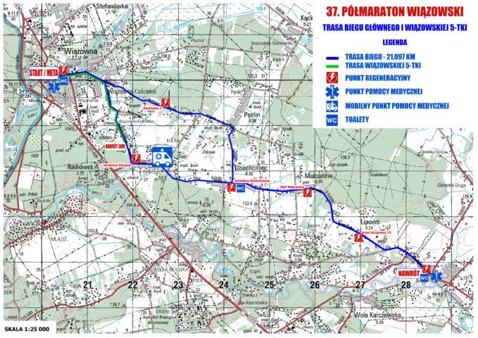 polmaraton-trasa-biegu