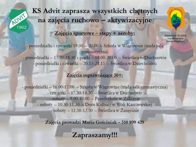 gimnastyka plakat (002)