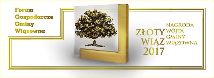 zaproszenie-zloty-wiaz-2017-BANER