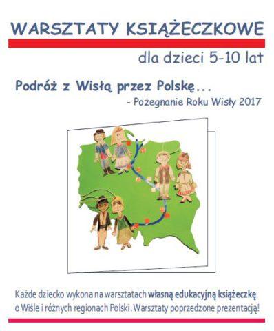 Warsztaty_Książeczkowe