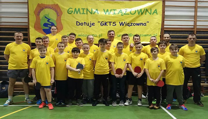 GKTS wygrywa w meczu II ligi