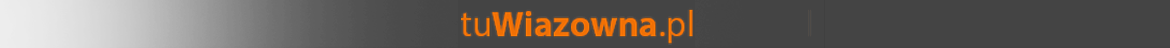 logo nagłówek