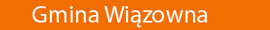 logo mniejsze