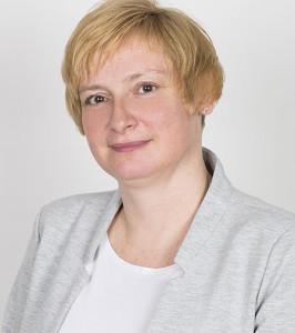 Beata Pietrzykowska