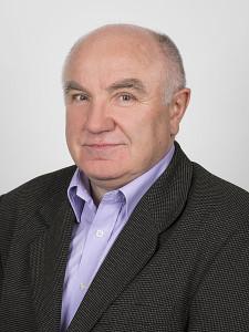 Jan-Wierzbicki