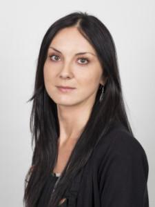 Małgorzata Kąkol