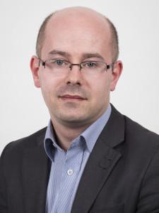 Michał Białek