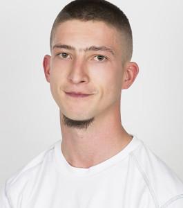 Sebastian Sujak
