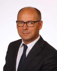 Andrzej Cholewa