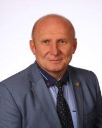 Jacek Kardas