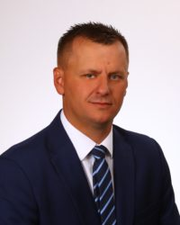 Leszek Sobota