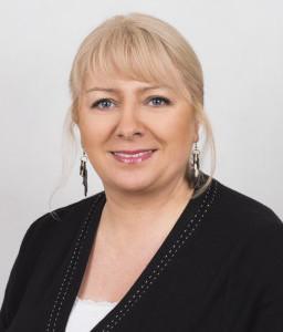 Mariola Kublik