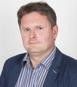 Rafał Nejman