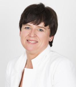 Renata Falińska