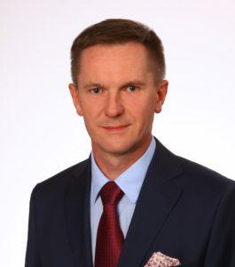 Robert Dąbrowski